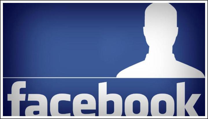 Social network e Onoranze funebri: un binomio che funziona!