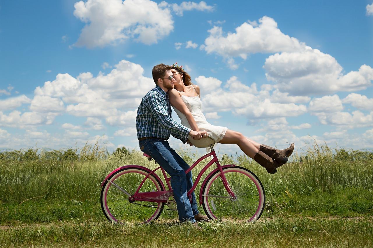 Cinque buoni consigli per una relazione solida