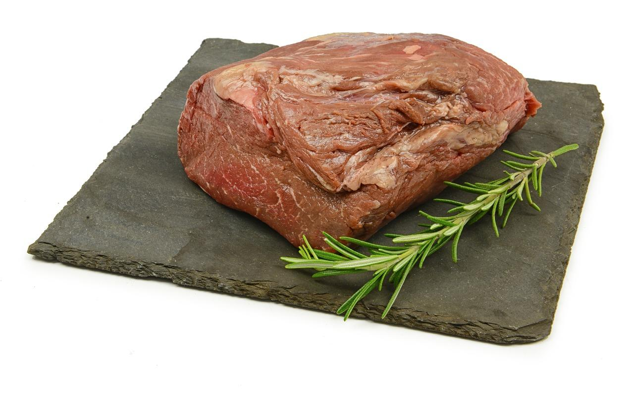 Cene di lusso: la carne Angus e la carne Kobe