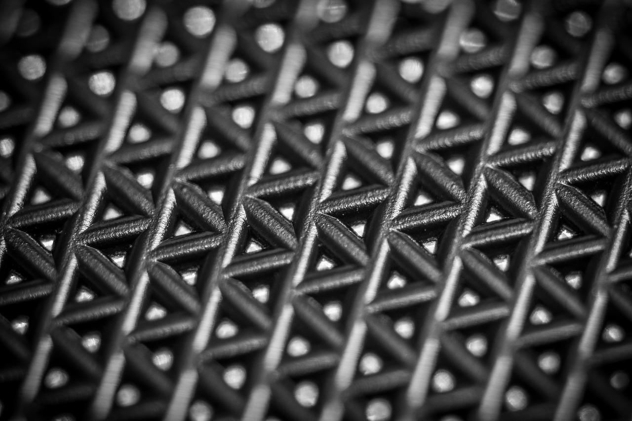 L'utilità delle cartucce filtranti autopulenti nelle industrie cartarie