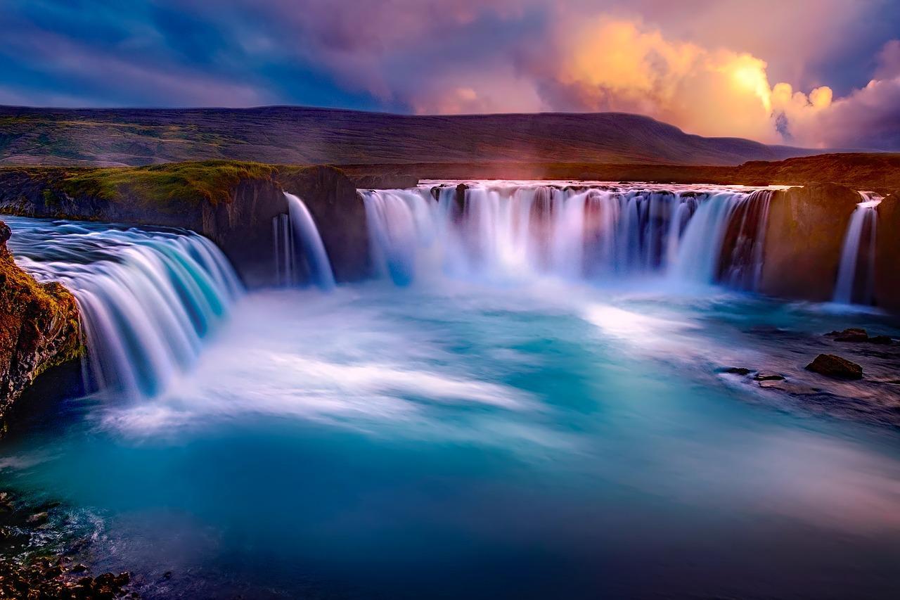 Vacanze in Islanda