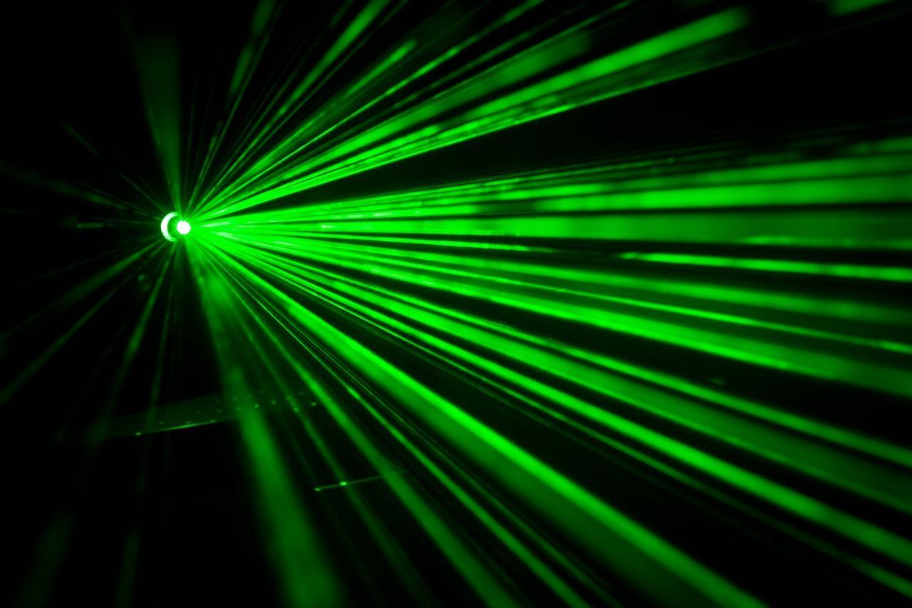 I laser a fibra nel campo delle incisioni