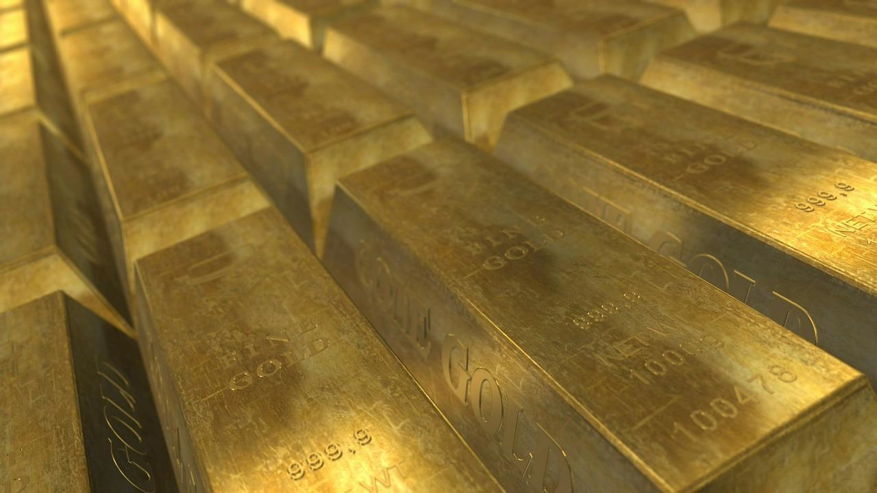 Chi è e cosa fa Global InterGold, il network che promette oro gratis