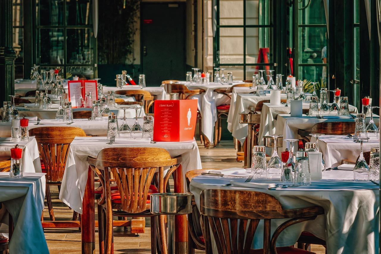 Consigli da esperto per portare al successo il vostro ristorante