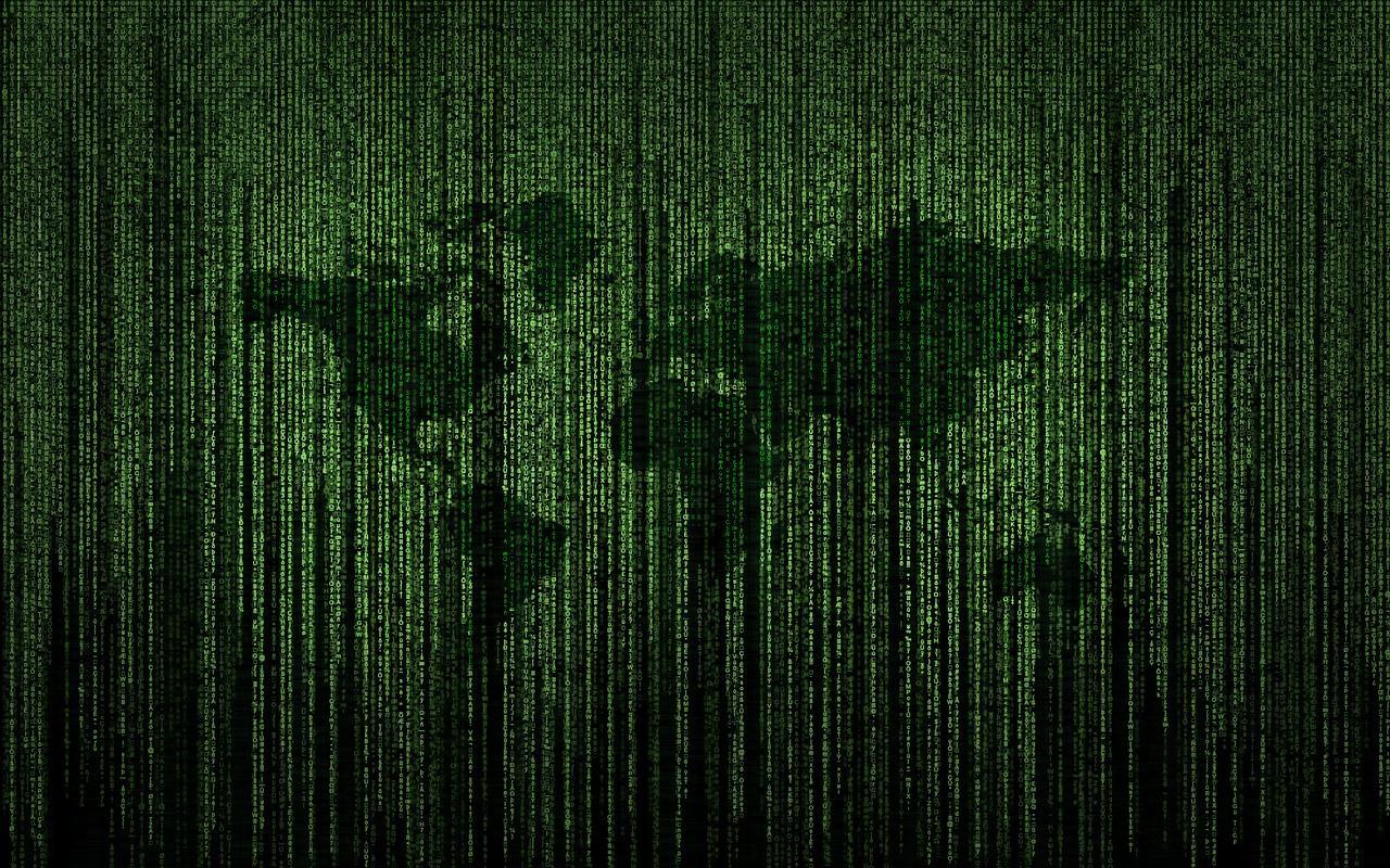 OMR: E il computer ci vede