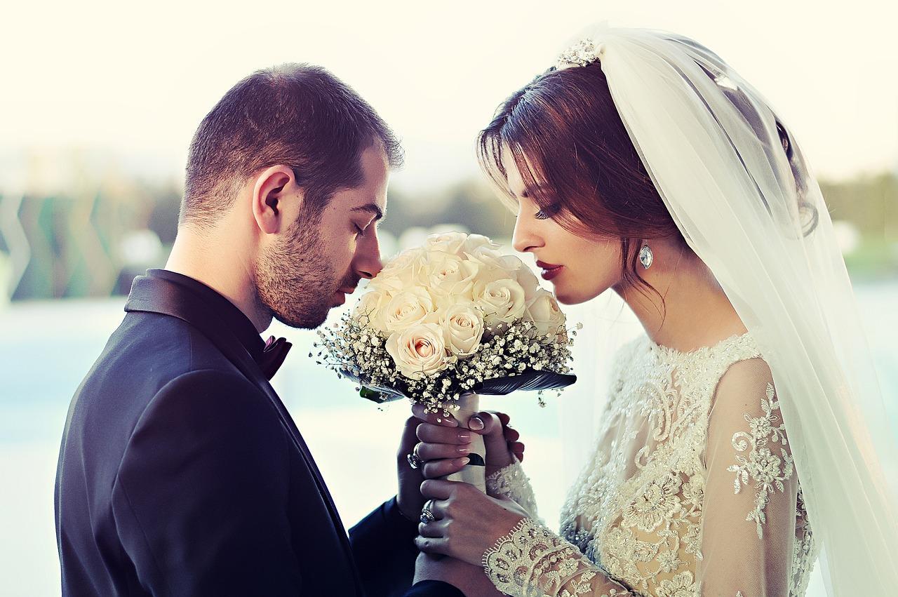 Ci sposiamo! Cosa chiedere al locale dove faremo il ricevimento