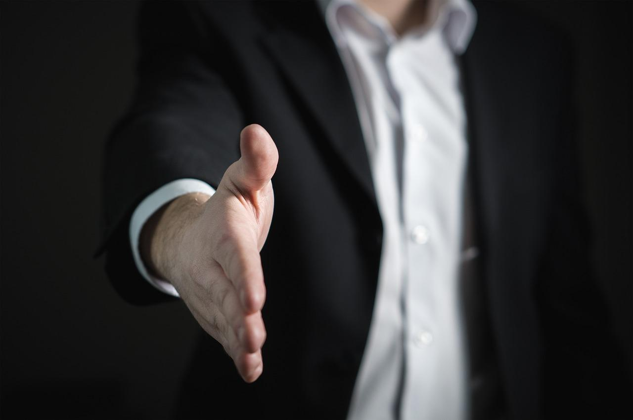 Vendere: consigli da veri professionisti!