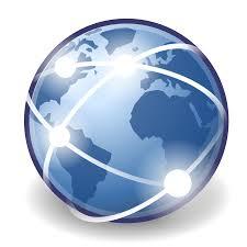 Come verificare la propria copertura ADSL?