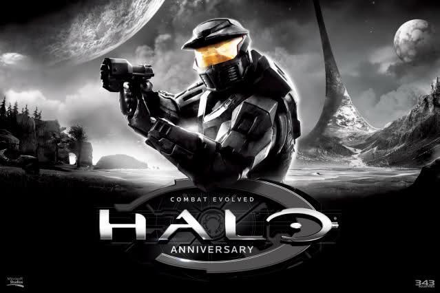 La saga di Halo: tutta la serie