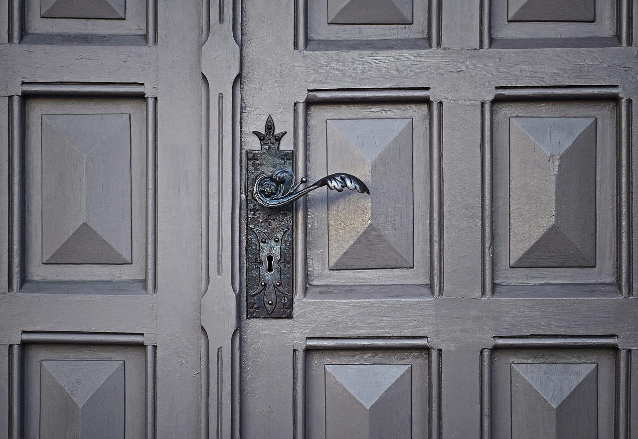 Quali serrature acquistare per la sicurezza della casa