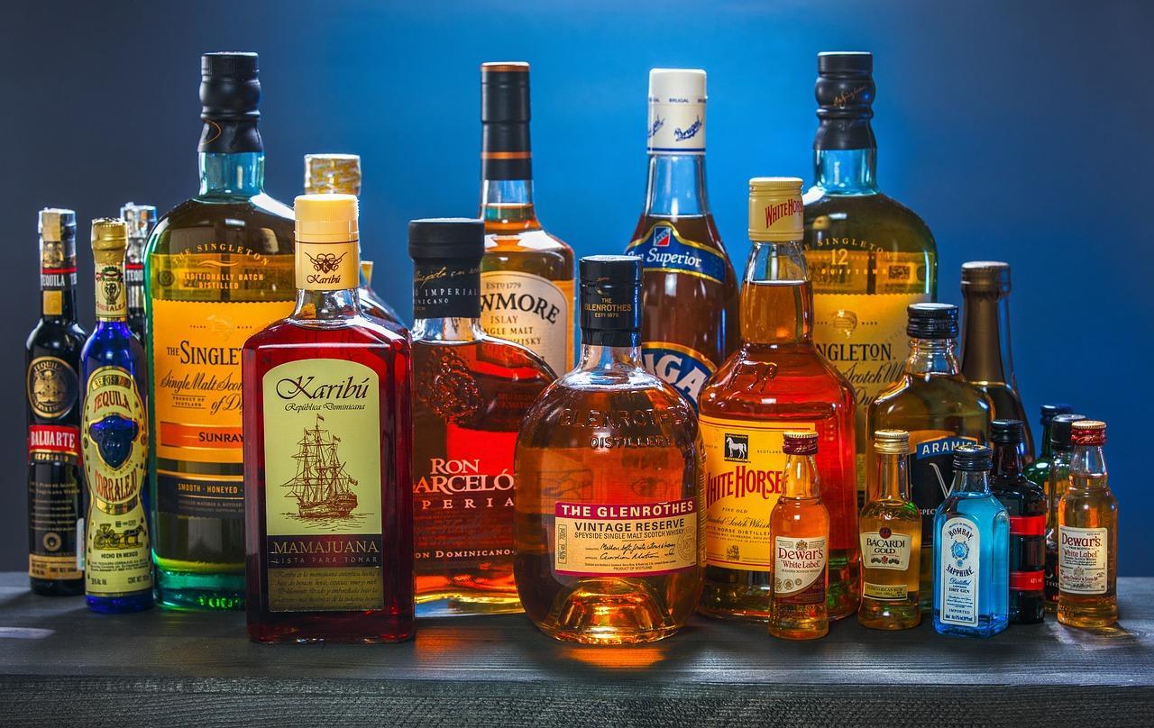 Tequila: breve guida ai diversi tipi di questo prezioso distillato