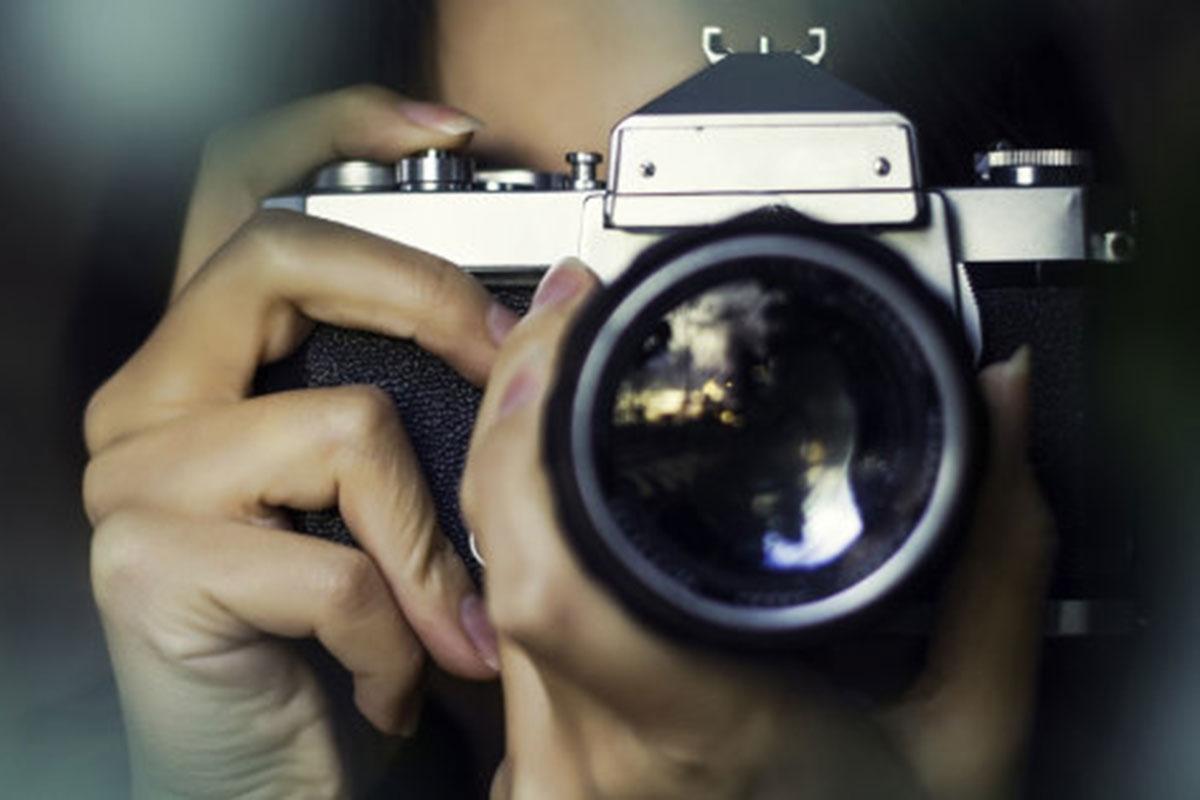Usato fotografico, convenienza e guida all'acquisto