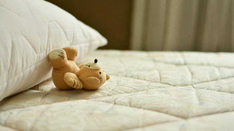 Consigli utili per acquistare un materasso in memory