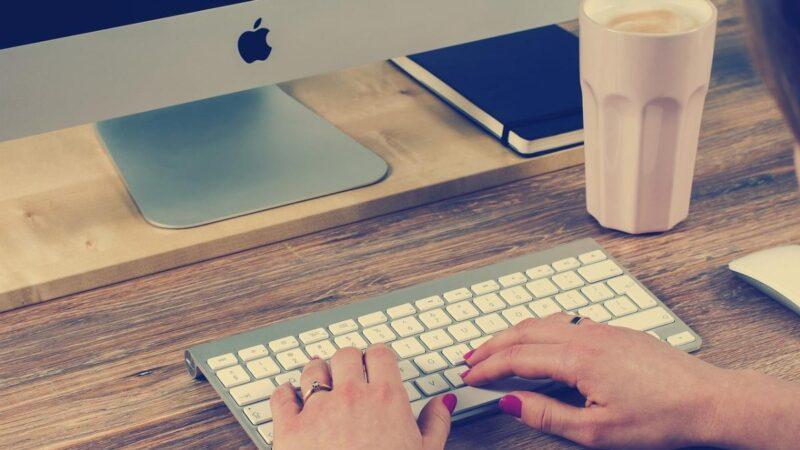 Come scalare le vendite di un business online